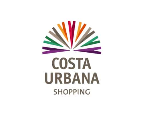 Costa Urbana