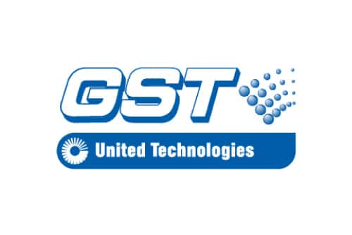 GST United Technologies